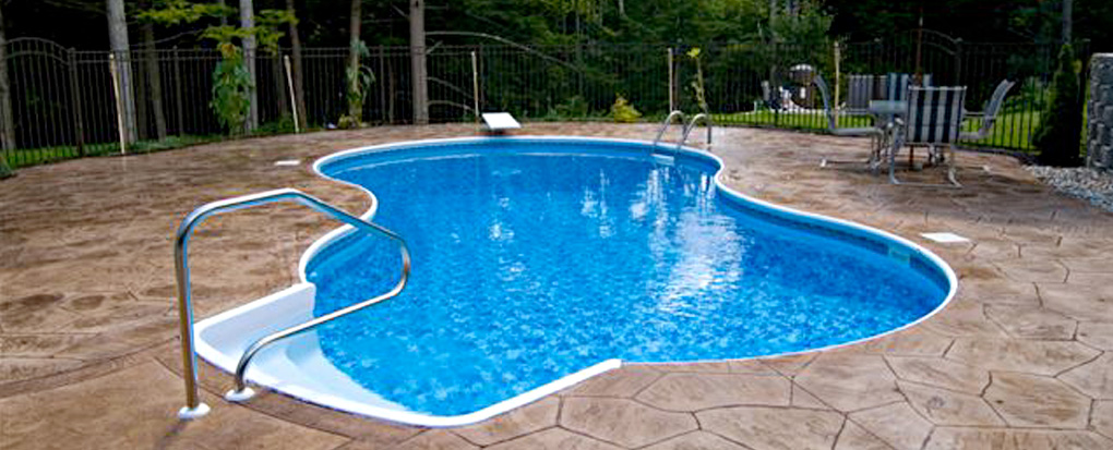 Portland Maine Pools Swimming Pools Above Ground Pools